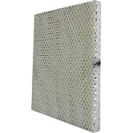 General 1099-20 Humidifier Filter