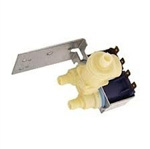 12544101 Maytag Amana Kenmore Refrigerator Secondary Water Valve