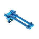 134371210 Kenmore Frigidaire Washer Water Valve
