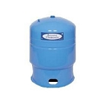 Amtrol 147-47 34 Gallon - Blue 1 1/4 MIP Light Commercial RO Tank