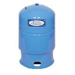 Amtrol 147-69 44 Gallon - Blue 1 1/4 MIP Light Commercial RO Tank