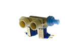 Whirlpool 21001932 Water Valve for Washer