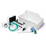 Frigidaire Ice Maker Kit - IM5 218736300