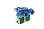 Whirlpool 22003384 Water Valve for Washer