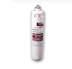 3M Cuno CFS9812X-S Cyst & Scale Reducer Filter