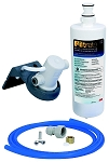 3US-PS01 Filtrete Under Sink Filter System