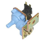 Whirlpool 4171000 Fill Valve Assembly