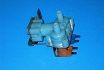 Whirlpool W10247599 Water Inlet Valve