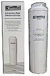 Kenmore 46-9006 Refrigerator Water Filter Cartridge