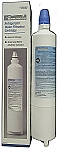 Kenmore 46-9990 Refrigerator Water Filter Cartridge