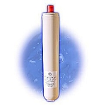 Cuno 47-55706G2 Sediment & Carbon Water Factory Filter