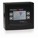 Trojan UVMax 650623 Commcenter Ultraviolet Water Filter