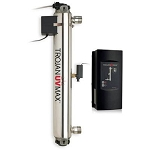 Trojan UVMax 650653 Pro20 Ultraviolet Water Filter