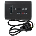 Trojan UVMax 650716-006 Replacement Power Supply Kit 120V for C