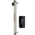 Trojan UVMax 660001-R K Ultraviolet Water Filter