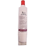 Maytag 8212652 PuriClean IV Refrigerator Water Filter