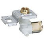 Whirlpool 8531669 - Fill Valve Assembly