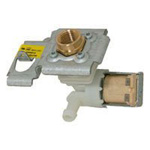 Whirlpool 8531671 Inlet Valve for Dish Washer