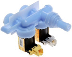 Whirlpool 8540751 Valve for Washer