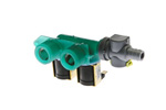 Whirlpool 8578340 Valve for Washer
