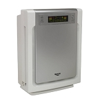 WAC9500 Ultimate Pet True HEPA Large Room Air Cleaner