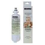 Kenmore 46-9690 Refrigerator Water Filter ADQ36006102 - LT700P Compatible