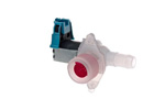 Whirlpool W10212598 Valve for Washer