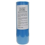 Aries AF-10-3610 Nitrate Removal Cartridge 10 Speciality Filter