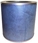 Airpura Carbon Filter R600 Replacement Filter