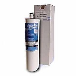 Cuno AP-DW85 55844-08 Drinking Water Filter