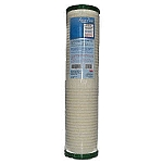 Aqua-Pure AP811-2 Rust & Sediment Water Filters