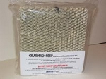 "Autoflo 40EP Humidifier  ""Compatible Replacement"" Pad - Autoflo 250 40 40S"