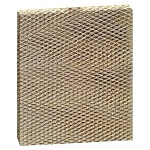 "BDP HUMBBSBP2312  ""Compatible Replacement"" Humidifier Filter"