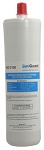 BevGuard / Cuno BGC-2100 Chlorine & Sediment Reduction Cartridge