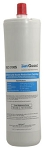 BevGuard / Cuno BGC-2100S Chlorine & Sediment Reduction Cartridge