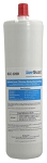 BevGuard / Cuno BGC-2200 Sediment & Chlorine Reduction Cartridge