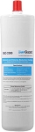 BevGuard / Cuno BGC-2300 Sediment & Chlorine Reduction Cartridge
