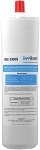 BevGuard / Cuno BGC-2300S Sediment & Chlorine Reduction Cartridge