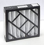 Bionaire 911D Humidifier Filter