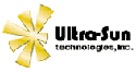 Ultrasun Air Purifiers