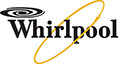 Whirlpool Air Purifiers