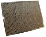 Bryant 88NH1520B101 Humidifier Filter