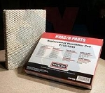 Bryant P1103545 Humidifier Filter