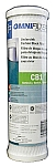 CB1 OmniFilter Undersink Filter Replacement Cartridge