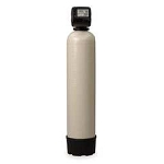 "AquaCera CFA5-10S A-5 Arsenic Reduction Filter 10""(S) Filter Element"