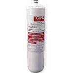 Cuno CFS-8720 55893-03 Filter Cartridge