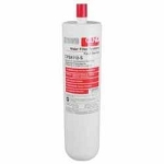 Cuno CFS-8812-X 56011-01 Water Filter Cartridge