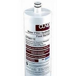 Cuno CFS 8110 55720-01 Water Filter Cartridge