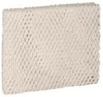 Chippewa 224 Humidifier Filter