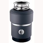 In-Sink-Erator Evolution Compact 3-4 Horsepower Garbage Disposer